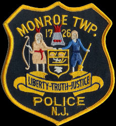 Simple Assault Lawyers in Monroe Township NJ
